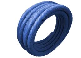 kanal elastyczny Ventiflex