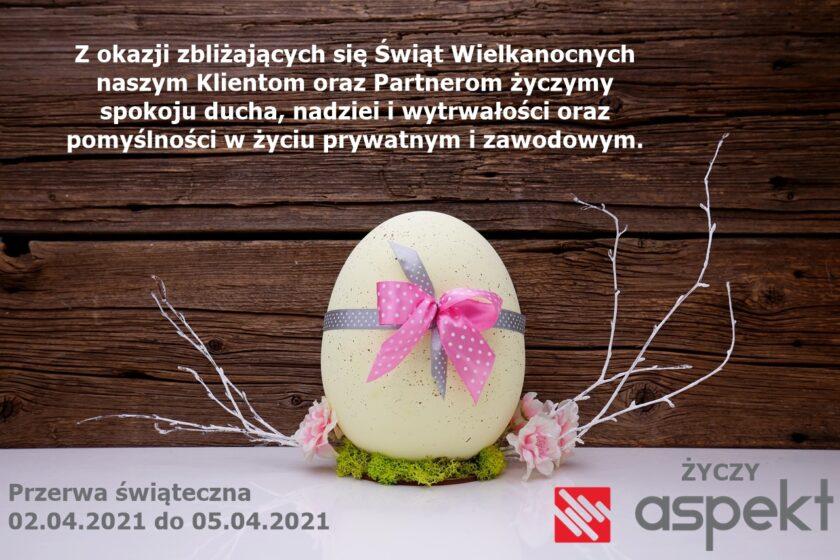 życzenia - aspekt Bydgoszcz